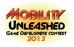 Qualcomm YetiZen 2013 Mobility Unleashed Game...