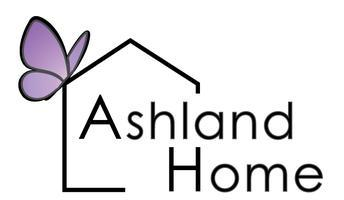 Ashland Home's 6th Annual Casino Night Disco Inferno