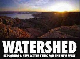 "Free Screening of ""Watershed"" - narrated by Robert..."