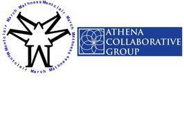 Montclair March Mathness: Athena Math Bee  (6-8th...