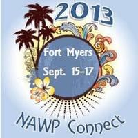 NAWPconnect 2013: Annual Conference of the National Association...