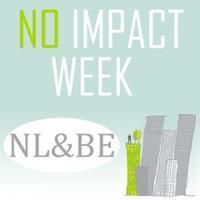 No Impact Week 2013 Amsterdam