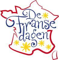 De Franse Dagen  (Amerongen, 21 april)