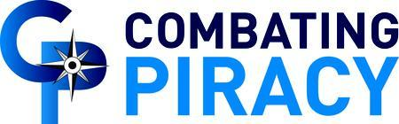 14th Official Update: Combating Piracy