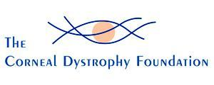 The 2013 Corneal Dystrophy Conference & Symposium