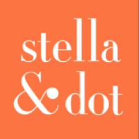 Local Stella & Dot Opportunity Meeting: Lahaina, Hawaii