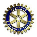 The 25th Anniversary Rotary Luncheon