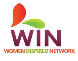 Women Inspired Network - Your Time
