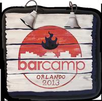 BarCampOrlando 2013