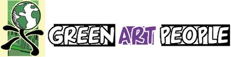Green Art People Presents: Hawks & Britt's LAMP Session