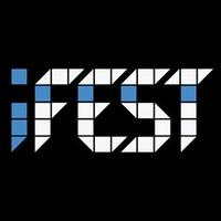 iFEST Canberra 2014