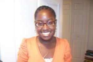 Shamicka's Kidney Fundraiser