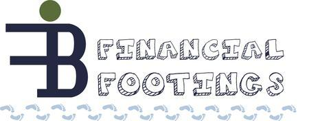 Learn to Earn and Financial Footings Launch Party