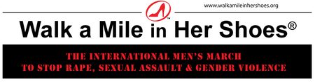 Colorado Springs- Walk a Mile in Her Shoes