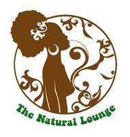 The Natural Lounge Swap/Meet