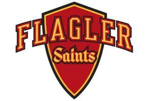 Flagler College Cheerleading & Dance Camp for Kids