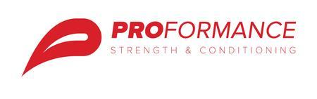 Proformance Rugby Camp