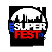 MLK Renaissance Festival / ATL Super Fest Media...