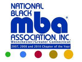 NBMBAA-WGC 7th Annual Scholarship & Awards Gala