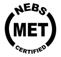 NEBS Compliance Seminar