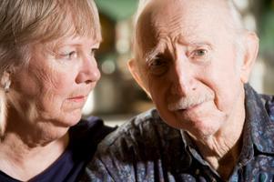 #ElderCareChat on Mental Health & Aging Issues