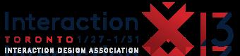 IxDA London Present Interaction13 ReDux