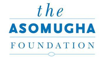 The 7th Annual Asomugha Foundation, Inc. Gala:...
