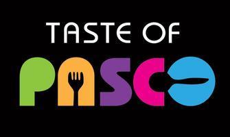 Taste of Pasco