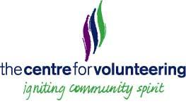 Volunteer Diversity and Inclusion Forum & Networking