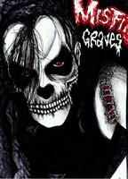 MICHALE GRAVES @ TIL-TWO CLUB, SAN DIEGO