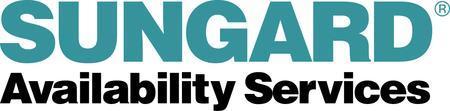 SunGard Availability Services Invitation The Capital Gr...
