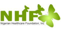 NHF 8th Annual FACES OF HOPE Gala