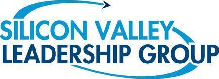 SVLG Women & Girls Summit