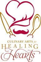 Culinary Arts for Healing Hearts