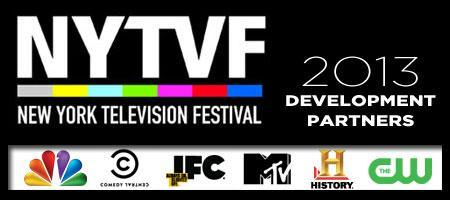 NYTVF's L.A. Networking Mixer
