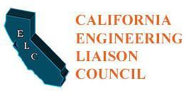 Engineering Liaison Council (ELC) Spring 2013  East LA...