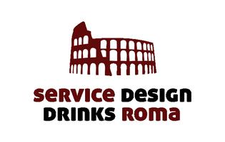 Service Design Drinks Roma#1