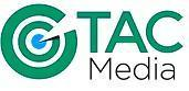 TAC Media Digital Marketing Summit