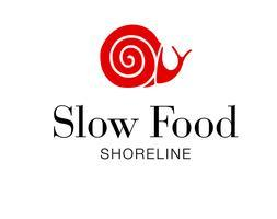 Slow Food Shoreline Annual Meeting
