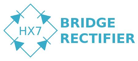 Bridge Rectifier 3D Printing Workshop