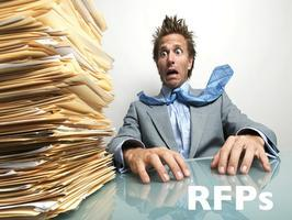 How to respond to Bids and RFPs Seminar