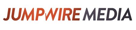 Jumpwire Media Speaker Series: Mobile