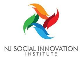 Starting and Funding Your Social Venture: A Panel...