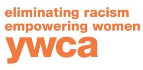 YWCA Tucson Open House & Happy Hour