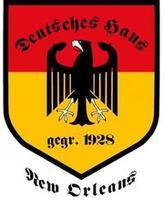 German Dinner series  Schwabish Regional Dinner