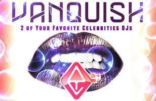 VANQUISH 2013 - DJ Tayrock & DJ Shogun