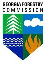 Workshop:  Community Forest Storm Mitigation Planning...