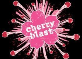 Cherry Blast V