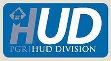 Successfully Selling HUD Homes in Georgia - MMIII...