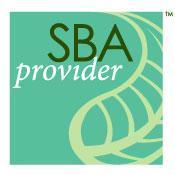 Sustainable Building Advisor Program Info Session...